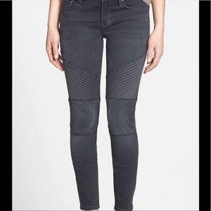 Treasure and bond jeans